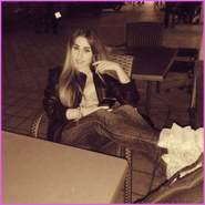 rylee028088's profile photo