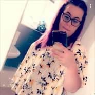 ximena77311's profile photo