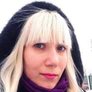 felicity726105's profile photo