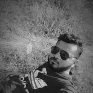 ankitv428958's profile photo
