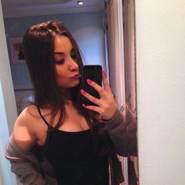 ruby62046's profile photo