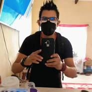 luisa355796's profile photo