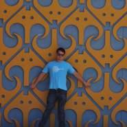 zappa78's profile photo