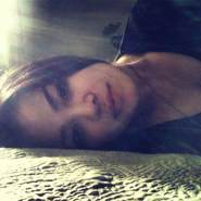 heidi621139's profile photo