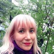 charlee663928's profile photo