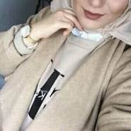 mirim748161's profile photo