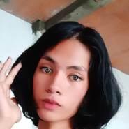 Stephaniesalva's profile photo