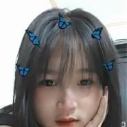 chic321's profile photo