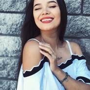 kelsey373037's profile photo