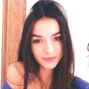 nova45888's profile photo