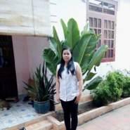 ngank912575's profile photo