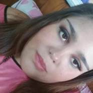 florenciad697466's profile photo