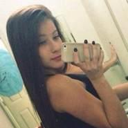 catherine159574's profile photo