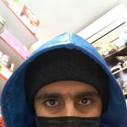 muhanned_830's profile photo