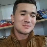 murath407306's profile photo