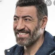 capetano139388's profile photo