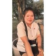 userrvgh0374's profile photo