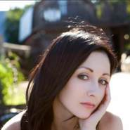 giselle669280's profile photo
