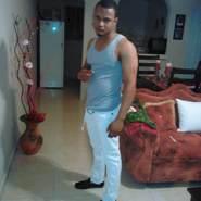 victord812435's profile photo