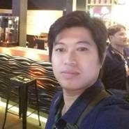 usertryg2906's profile photo