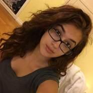 aremuk575717's profile photo