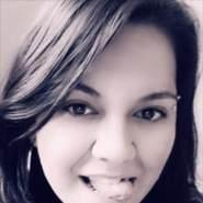 lucille246067's profile photo