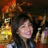 maddison796654's profile photo