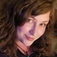 mariah598164's profile photo