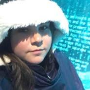 camila415262's profile photo