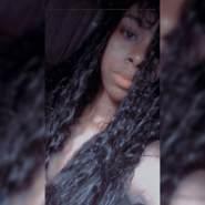 desiree186696's profile photo