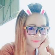user_dflva09's profile photo