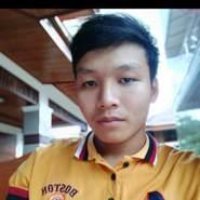 user_mso51097's profile photo