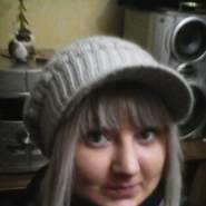 aspen116041's profile photo