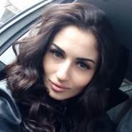 bella647399's profile photo