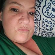 jessicanowak's profile photo