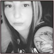 paisley141858's profile photo