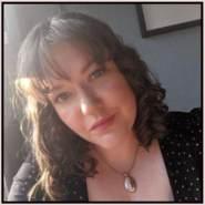 serena116532's profile photo
