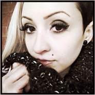 zuzana998371's profile photo