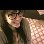 aubree93927's profile photo