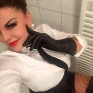 sherylisa's profile photo