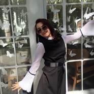 lana296616's profile photo
