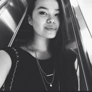 raelynn658501's profile photo