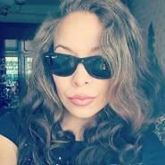 daniela534963's profile photo