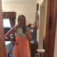haley898951's profile photo