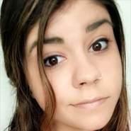 caroline714864's profile photo