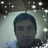 oscar171726's profile photo