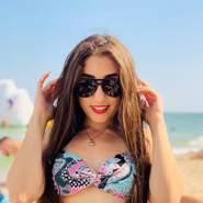 maryam463755's profile photo