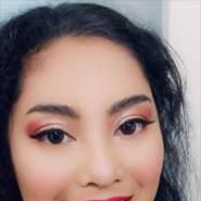 isla714482's profile photo