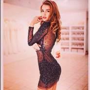 liliana252223's profile photo