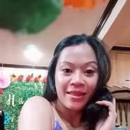 ashlyn416534's profile photo